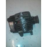 Generaator VW Transporter T4 1.9 TDI 2000 028903029M